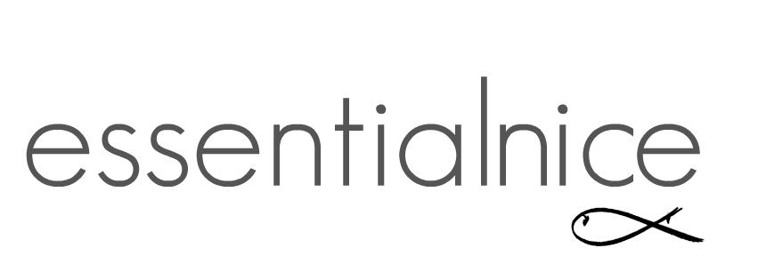 essentialnice