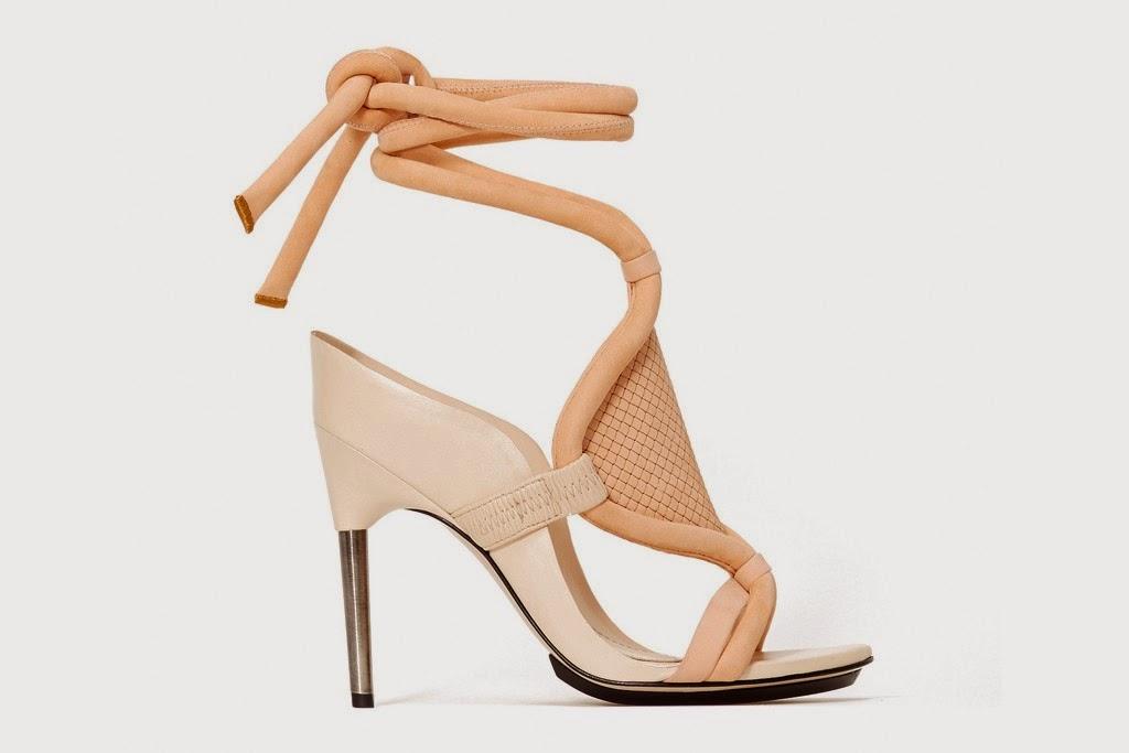 31philiplim-taconesdetemporada-elblogdepatricia-shoes-zapatos-scarpe-zapatos