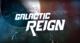 juegos wp galactic reign