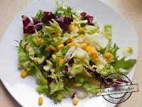 soja, tofu, zdrowie, wegetarianizm, białko roślinne, sieta, silken, bezmięsna kuchnia przepisy vege tania kuchnia