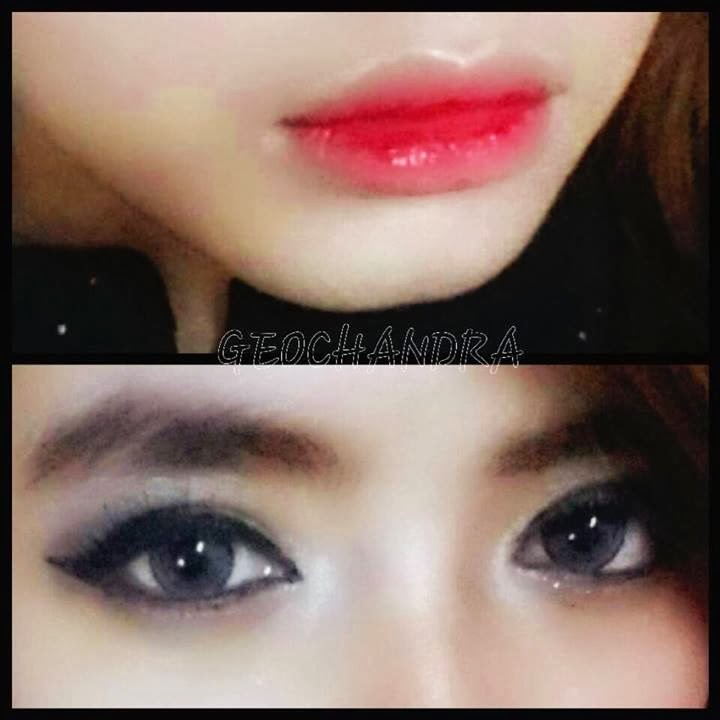 9 Simple Tips to Keep your Lips Beautiful 9 Simple Tips to Keep your Lips Beautiful new picture