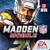 Download Madden NFL Mobile 2.4.0 APK