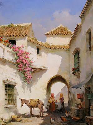 pinturas-paisajes-mexicanos