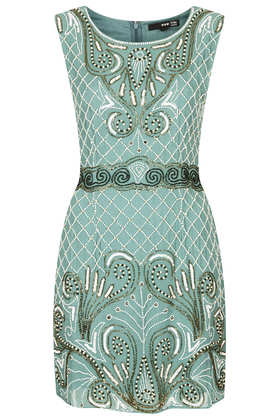 http://www.topshop.com/en/tsuk/product/clothing-427/dresses-442/embellished-dress-by-tfnc-2268680?bi=801&ps=200