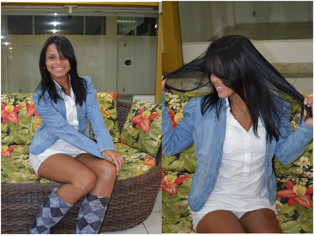 2 anos de blog-dia de beleza-salão-Niterói-Região Oceânica