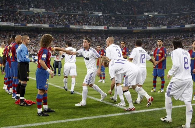real madrid vs barcelona live score. Watch Barcelona vs Real Madrid