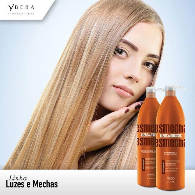Como usar correctamente las vitaminas del grupo en para los cabellos en las ampollas