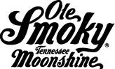 Original moonshine in Tennessee