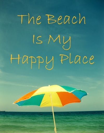 Ocean Sea Beach Photographs Quotes Sayings together with TheBeachHouse further 6 Tips Decorating Coastal Style Year Round further 1118170342 also Beach Cottage Tour. on seaside coastal home decorating
