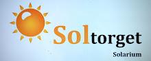 Soltorget solarium