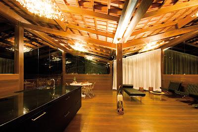 Casa Tropical 06