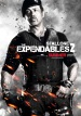 Los Indestructibles 2 (2012)