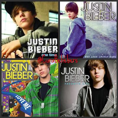 justin bieber twitter backgrounds free. Justin Bieber Twitter