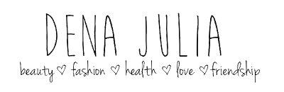 Dena Julia