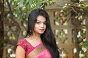 Bhavya sri latest Glamorous photos-thumbnail-2