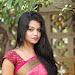 Bhavya sri latest Glamorous photos-mini-thumb-2