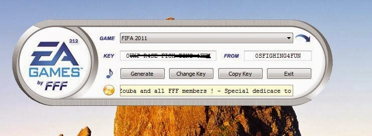 Reason Core Security Keygen Music