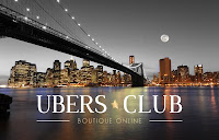 ubers club
