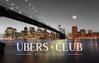 ubers club