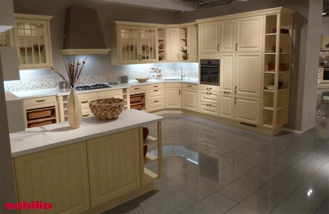 construire en bois au pays de la pierre bleue choix d 39 une. Black Bedroom Furniture Sets. Home Design Ideas