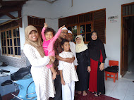 My beloved family :)