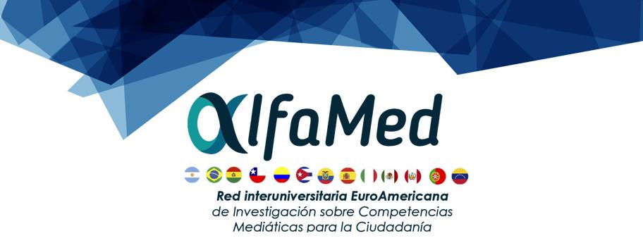 Ier Congreso internacional en Competencias Mediáticas