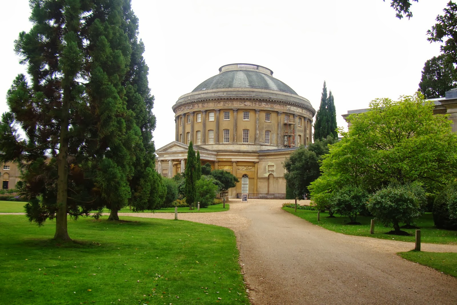 Mum S Gone To Ickworth Mum S Gone To