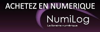 http://www.numilog.com/fiche_livre.asp?ISBN=9782290097854&ipd=1017
