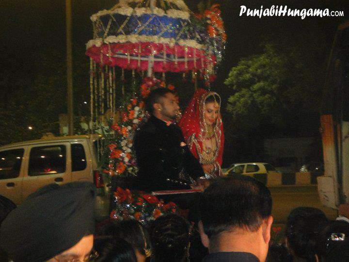 YO YO Honey Singh Marriage.jpg