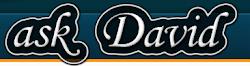 AskDavid.com