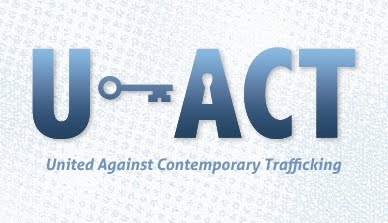 United Against Contemporary Trafficking (U-ACT)