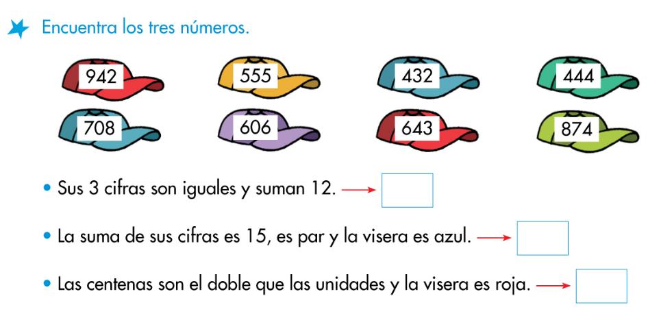 http://www.primerodecarlos.com/SEGUNDO_PRIMARIA/mayo/tema_3-3/actividades/otras/mates/0_999.swf
