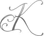 Tribal+Letter+K Tribal Letter k Tattoo Designs Letter k ...