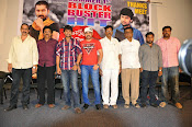 Jandapai Kapiraju success meet-thumbnail-10