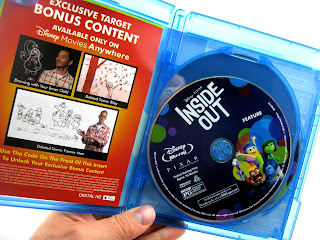 target inside out blu ray