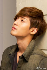 FIRST LOVE - KIM HYUN JOONG