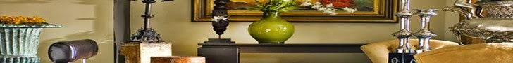 Elisa Home Design