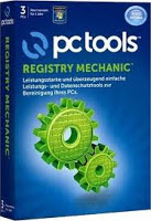 PCTools.Registry.Mechanic.v9.0.0.114.+keygen