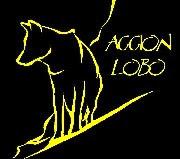 ACCIÓN LOBO