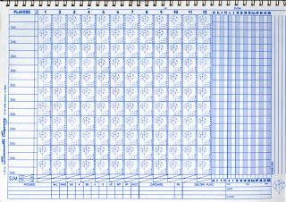 http://1stbaseball.blogspot.com/2011/06/baseball-book-keeping-baseball ...