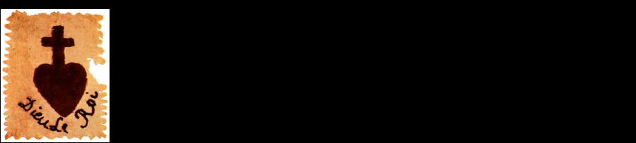 Vendée v exilu