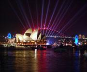 Sydney Opera House 3D Scan