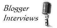 Εισαι Blogger; Δωσε μας συνεντευξη!