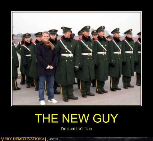 demotivational-posters-the-new-guy.jpg