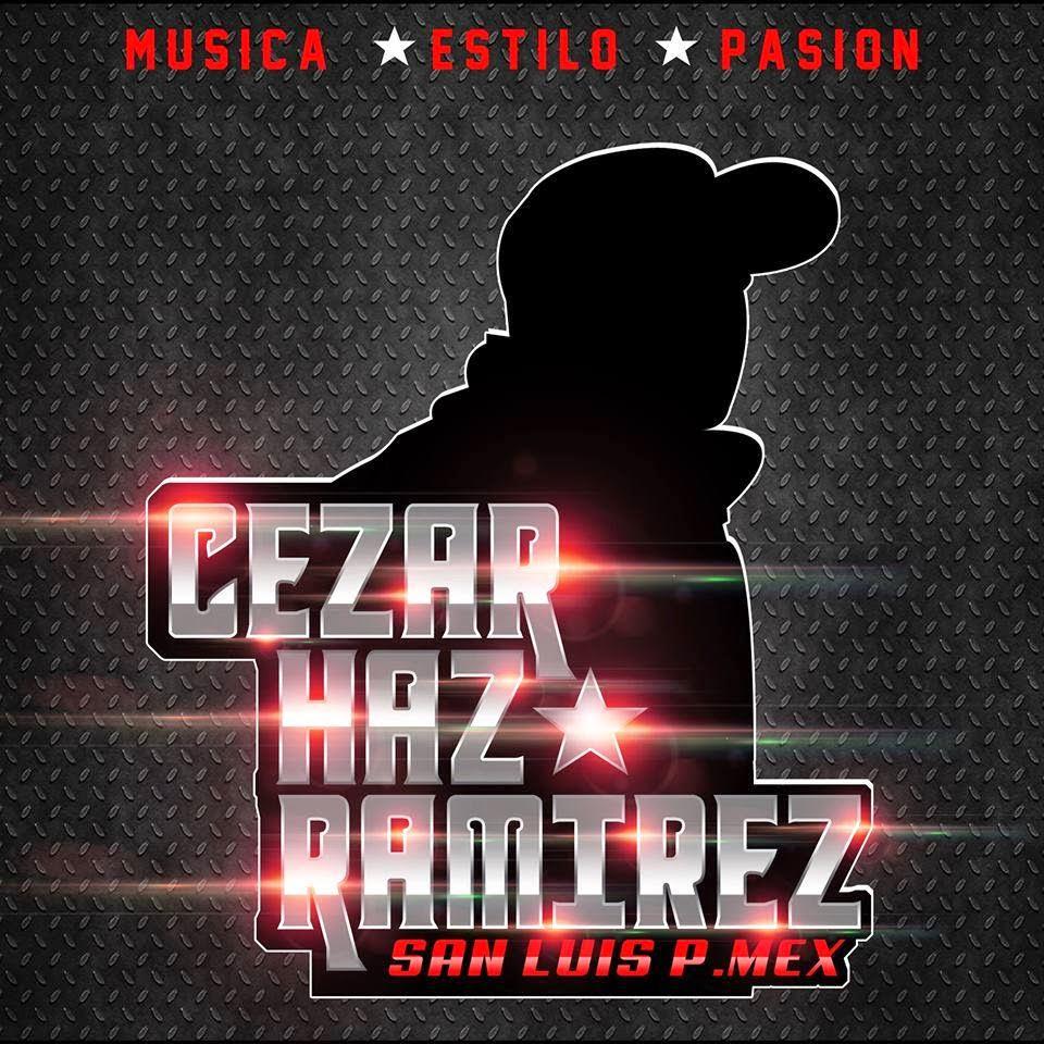 TEJANO HAZ RAMIREZ