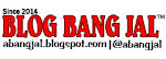 BLOG BANG JAL™