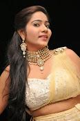 Actress Mithra sizzling glam pics-thumbnail-19