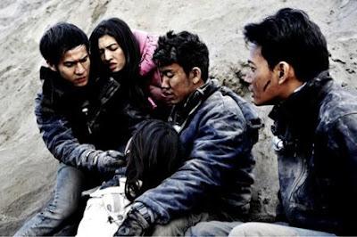 Film 5 Cm | Film Indonesia Terbaru