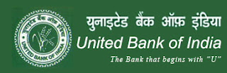 United Bank of India Clerk Recruitment 2012