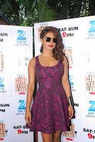 Priyanka Chopra  Pictures at Indias Best Cine Stars Ki Khoj Pictures (8).jpg